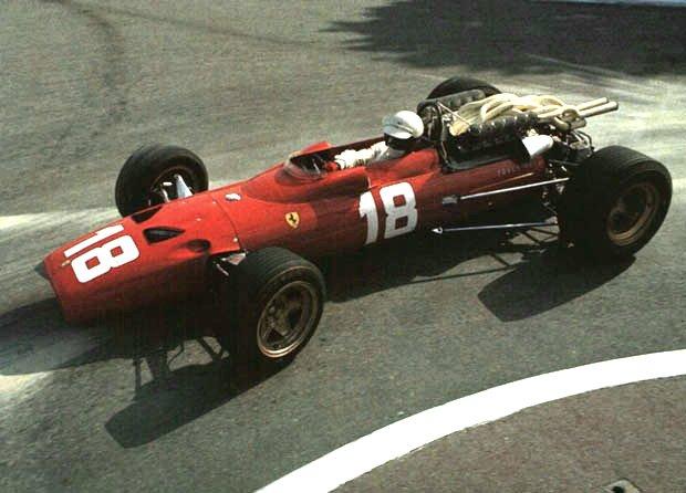 monaco gp circuit. Monaco Grand Prix Circuit: